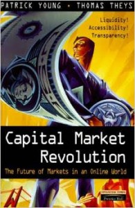 capital market rev